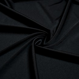 02 Черный глянцевый бифлекс, Nero,  Carvico