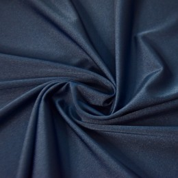 05 Синевато-серый глянцевый бифлекс, Vienna, Италия, Carvico
