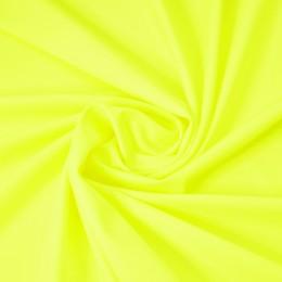 06-2 Флуо-желтый матовый бифлекс, Radiance, Италия, Carvico VITA