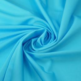 12 Бледно-голубой теплый глянцевый бифлекс, Baia, Италия, Carvico