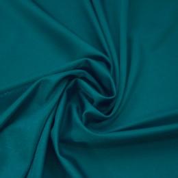 17 Темная морская волна глянцевый бифлекс, Blue fondale, Carvico