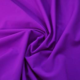 30 Cине-фиолетовый матовый бифлекс, Jam, Carvico Vita