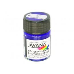 "Краска по шелку ""Javana"" 8105 фиолетовый, 50мл"