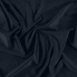 02/3 Черный глянцевый бифлекс, LUSTRE LYCRA BLACK, Chrisanne