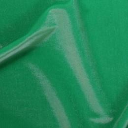 14 Зеленый-холодный  бархат, Англия, Chrisanne