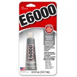 Клей Е6000 14.7 мл