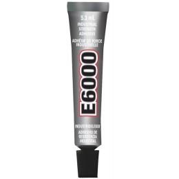 Клей Е6000 5.3 мл