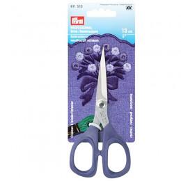 Ножницы аппликационные PRYM, 13 см