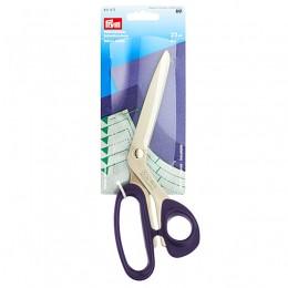 Ножницы раскроечные PRYM, 21 см