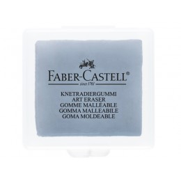 "Художественный ластик ""Faber-Castell"""