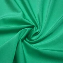 14 Зеленый холодный бифлекс, Cool aqua, Англия, Chrisanne