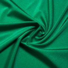 15 Хвойный глянцевый бифлекс, Ireland, Италия, Carvico