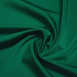 16 Темный зеленый глянцевый бифлекс, Boyscout, Италия, Carvico