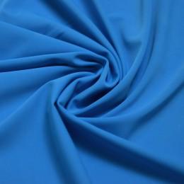 20-2 Синий насыщенный матовый бифлекс, Electric blue, Англия, Chrisanne