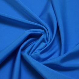 21 Синий холодный глянцевый бифлекс, Sirius, Италия, Carvico