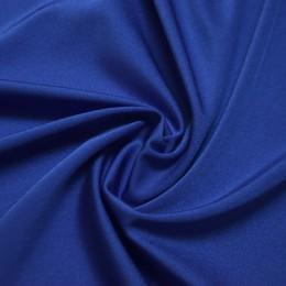 23 Темно-синий яркий глянцевый бифлекс, Tenerife, Италия, Carvico