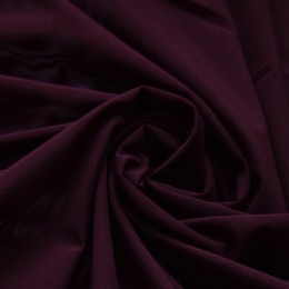52 Черно-красная сетка-стрейч (5230 Turandot)