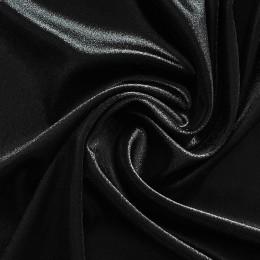 02-2 Черный gloss бархат, Англия, Chrisanne