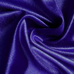 25 Ежевичный темно-синий глосс бархат, Англия, Chrisanne